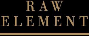 Raw Element Logo