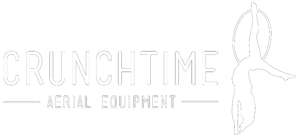 Crunchtime Aerial Equipment