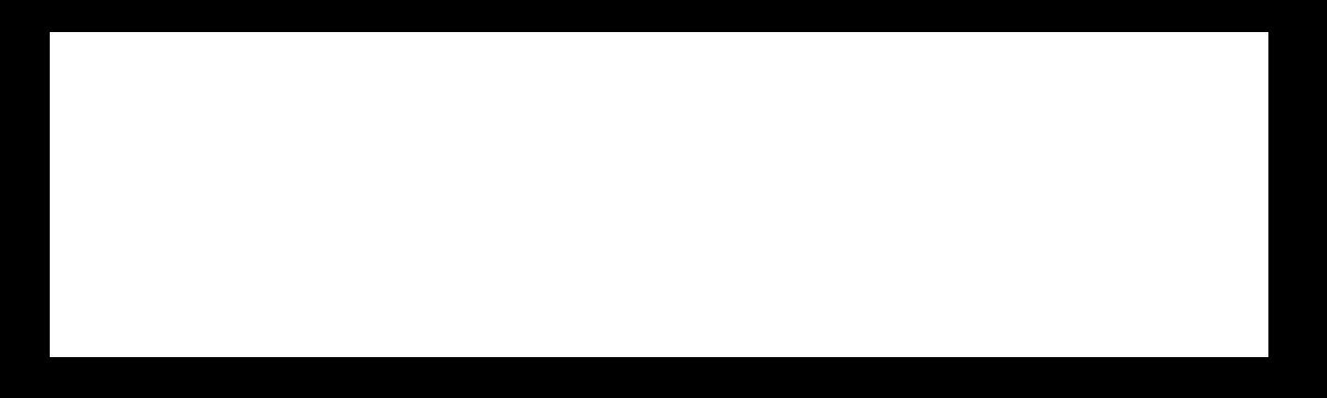 maya movement logo white